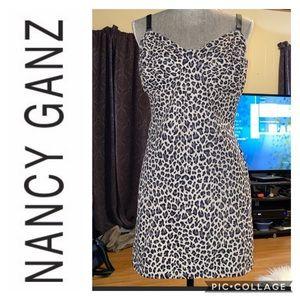 Nancy Ganz Body Slimmers *NEW* 😍